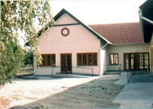 otthon1