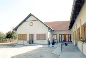 otthon5