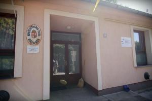 OVODA-IMG 2055